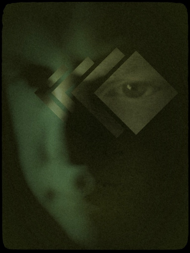 Fragment_01
