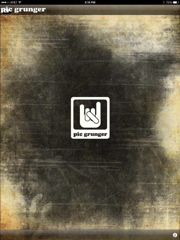 PicGrunger_01