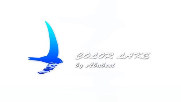 ColorLake_01