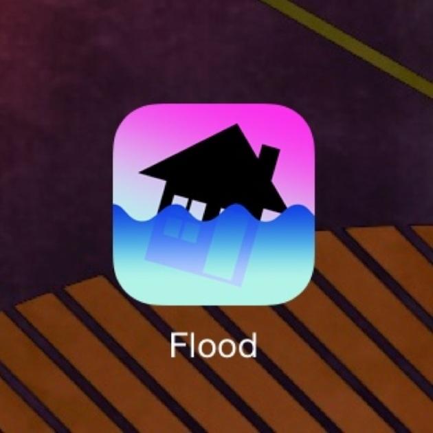 Flood_01