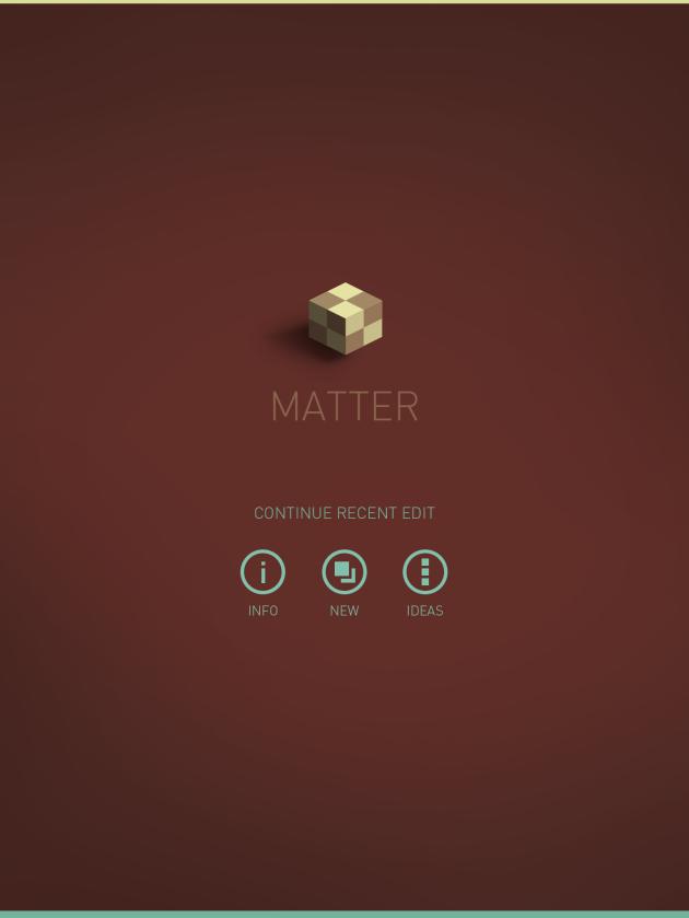 Mattter_01