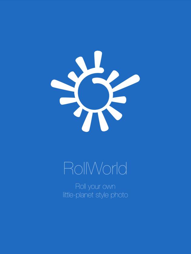 RollWorld_01