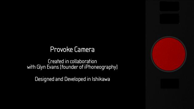 Provoke_01