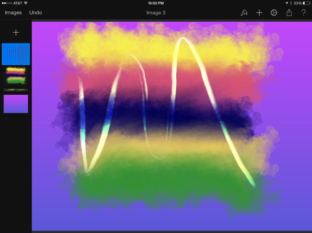 Pixelmator_Brushes_30