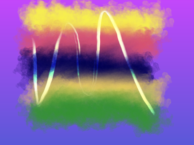 Pixelmator_Brushes_31