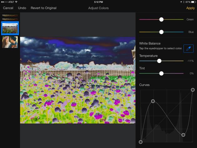 Pixelmator_Create_27
