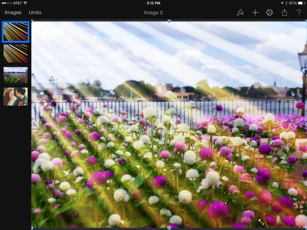 Pixelmator_Create_30