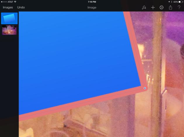 Pixelmator_Layers_19