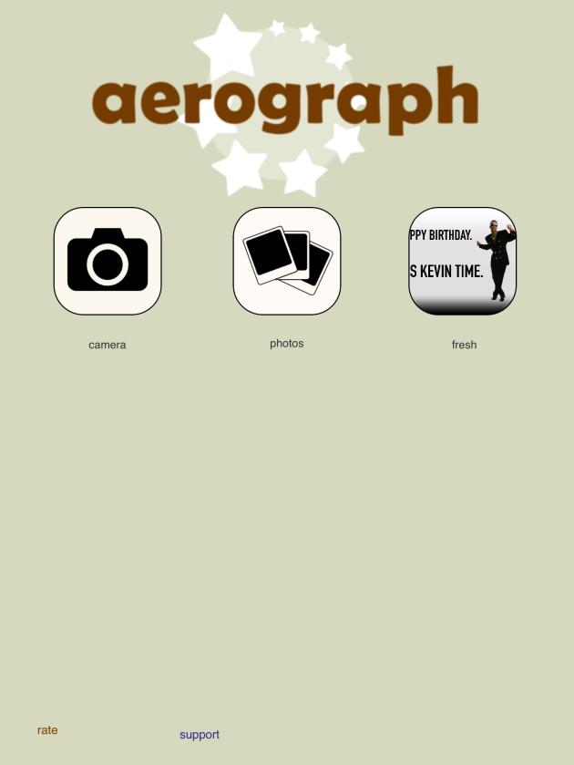 Aerograph_01