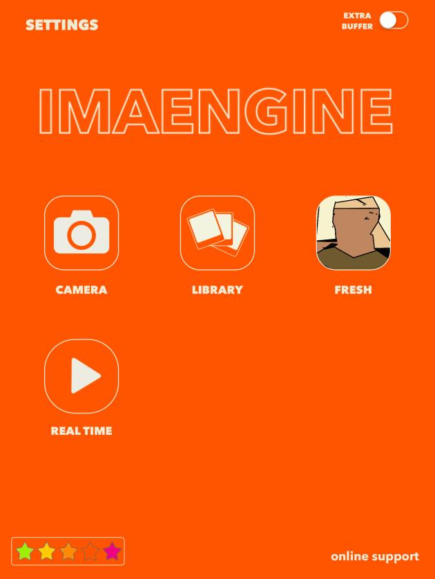 Imaengine_01