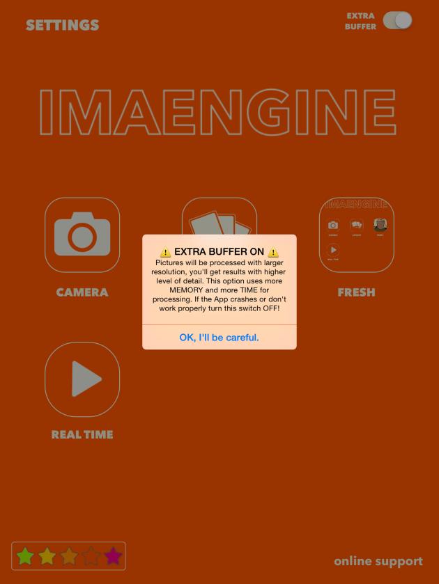 Imaengine_03