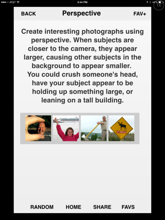 Learn365_10