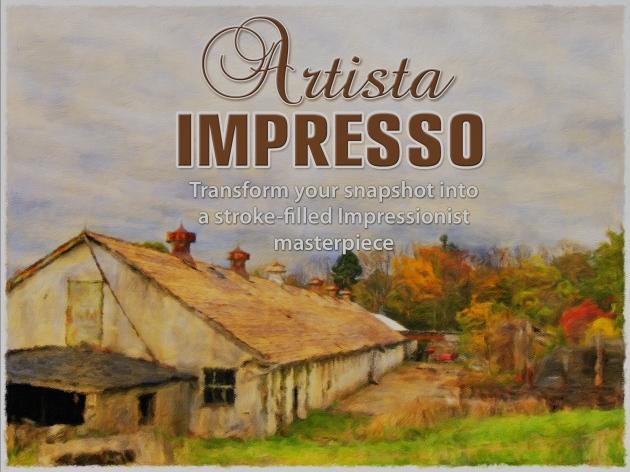 Impresso_01