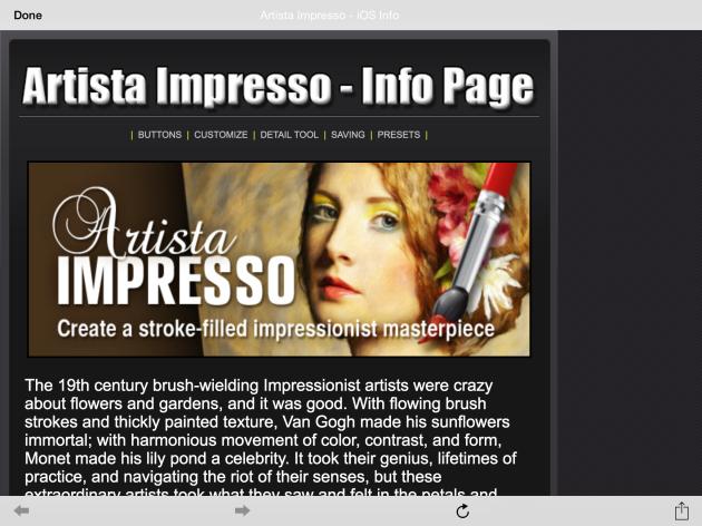 Impresso_03