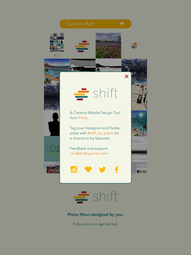 Shift_03