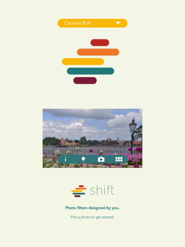 Shift_05