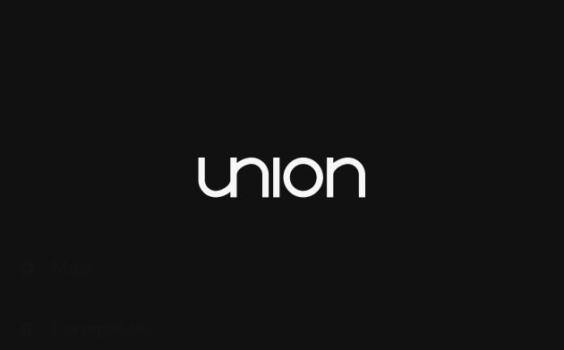 Union1_01