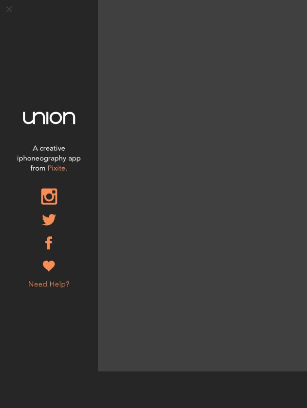Union1_03