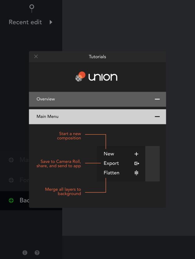 Union1_06