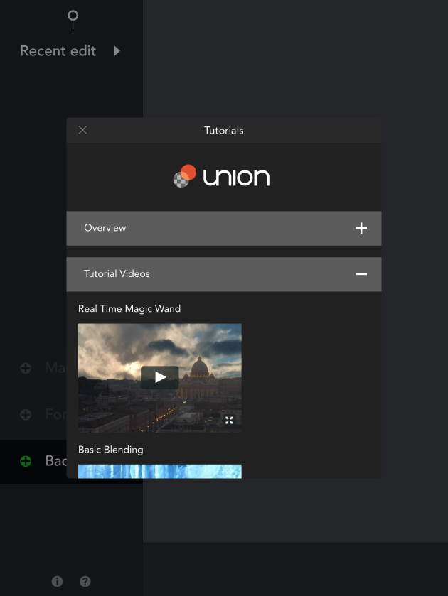 Union1_07