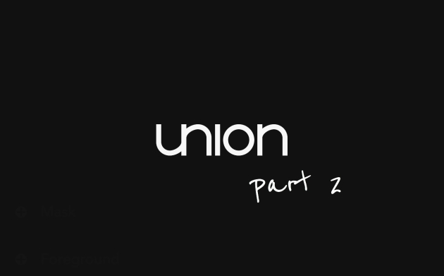 Union2_01