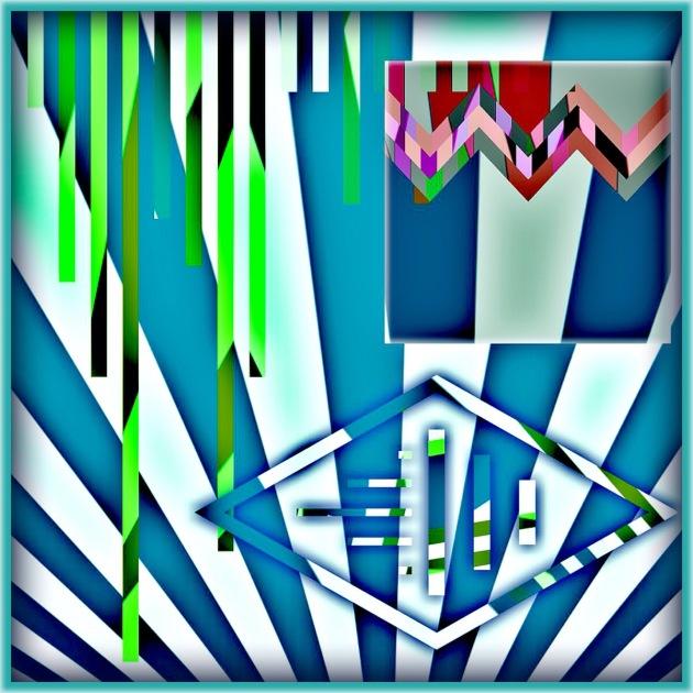 Fragment_Upd_36