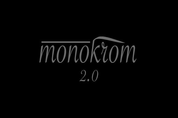 Monokrom_01