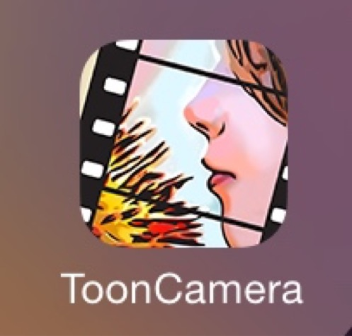 ToonC_01