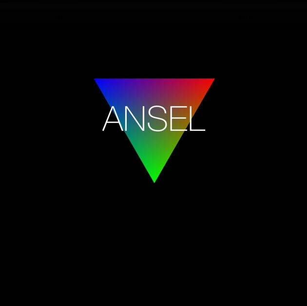 Ansel-01