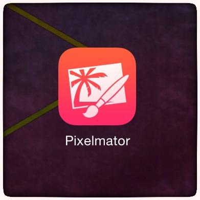 Pixelmator_Phone_01