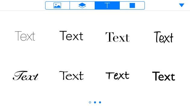 Pixelmator_Phone_14
