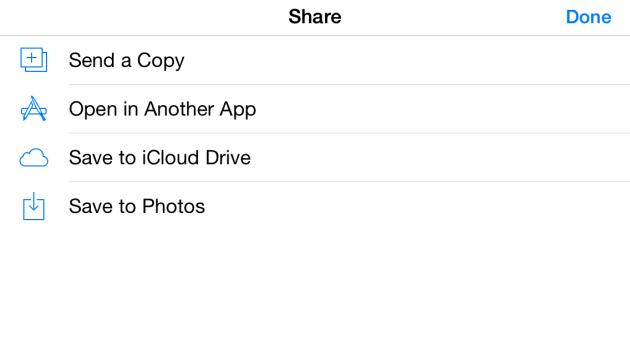 Pixelmator_Phone_18