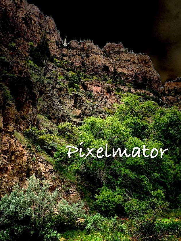 Pixelmator_Phone_19