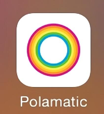 Polamatic-01