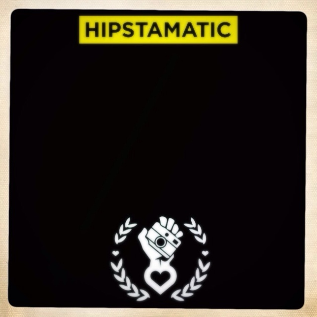Hipsta300A_01