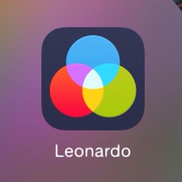 Leonardo01_01