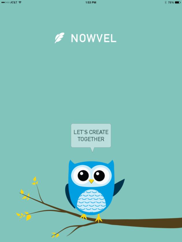 Nowvel_01