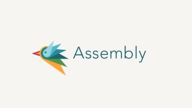 Assembly_01