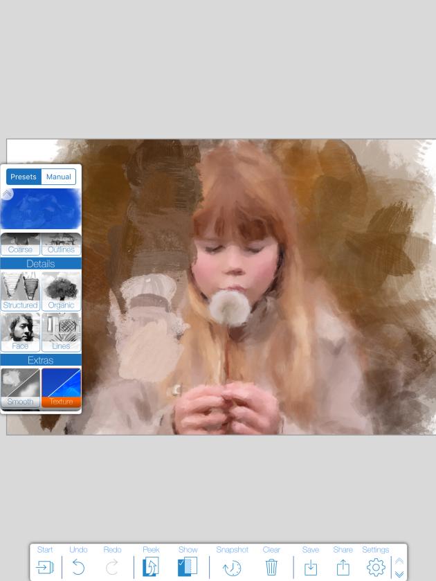 PaintCan_23