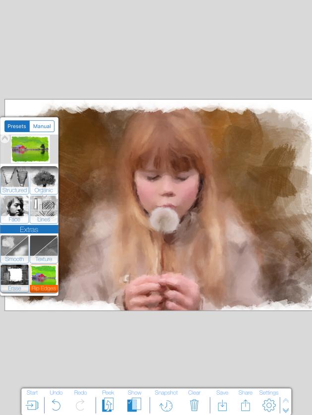 PaintCan_25