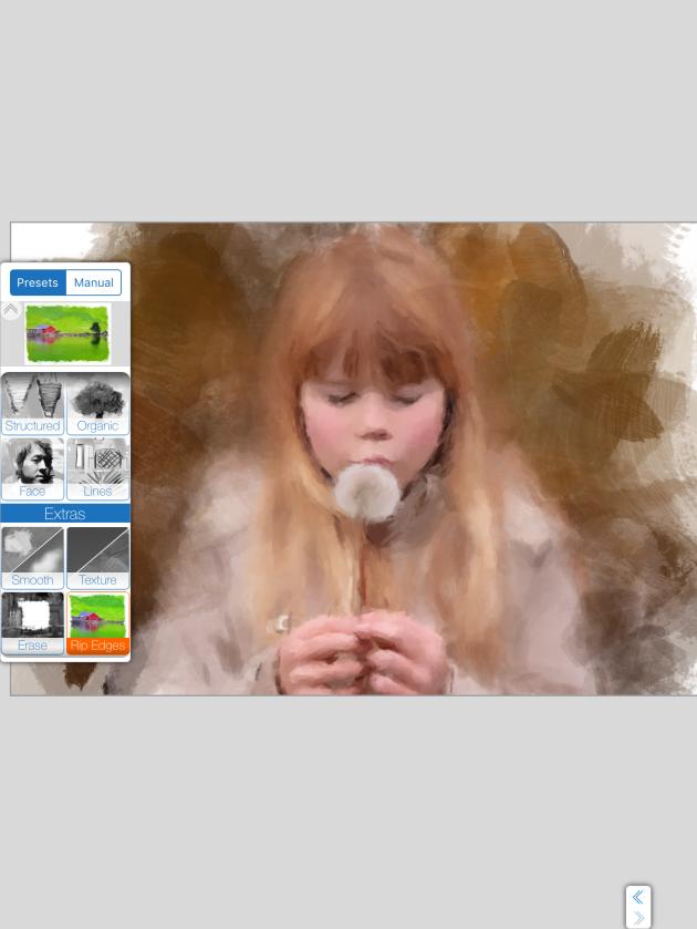 PaintCan_26