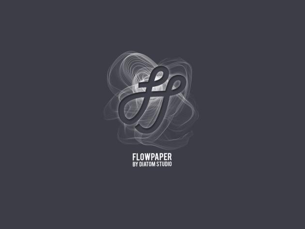 Flowpaper_01