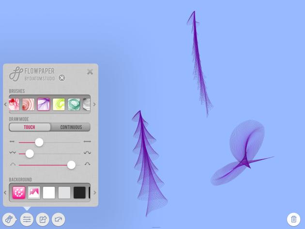 Flowpaper_20