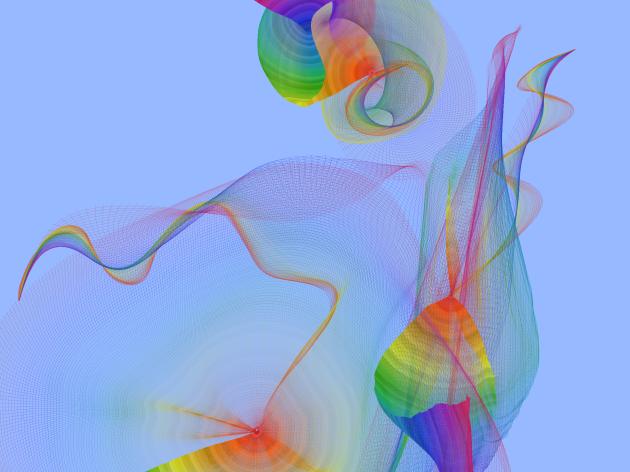 Flowpaper_33