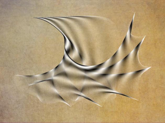 Flowpaper_37