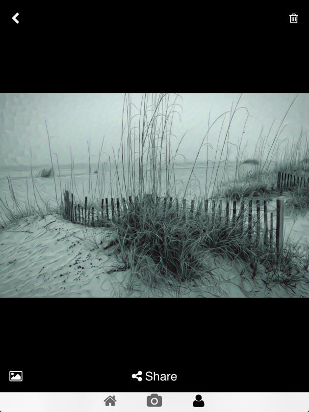 Dreamscope_08