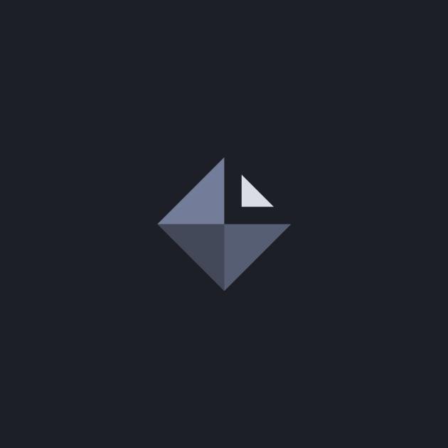 Geometricam_01