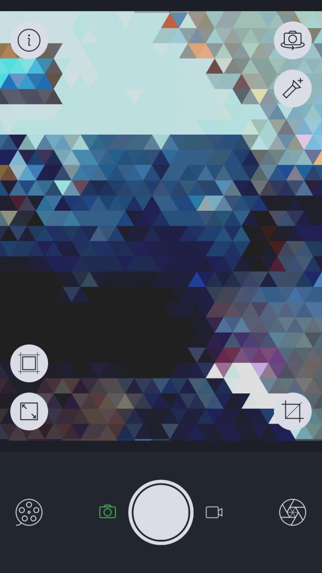 Geometricam_02