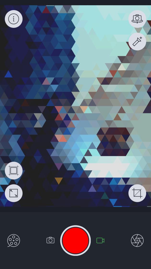 Geometricam_05