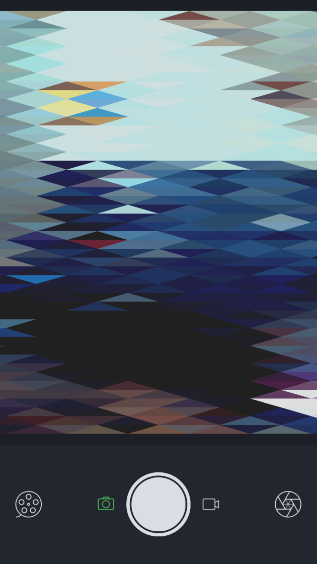 Geometricam_07
